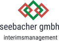 seebacher interimsmanagement